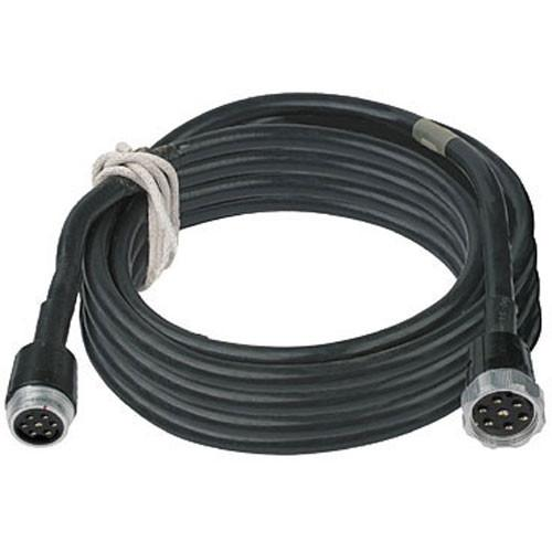 Mole-Richardson 50' Head to Ballast Extension Cable 664108