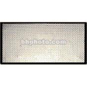 Mole-Richardson Honeycomb Grid for Biax 4L - 30 Degrees 735230