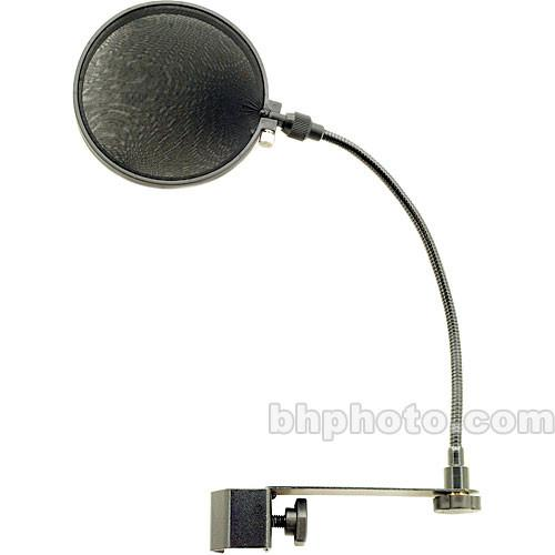 MXL  Universal Microphone Pop Filter PF-001