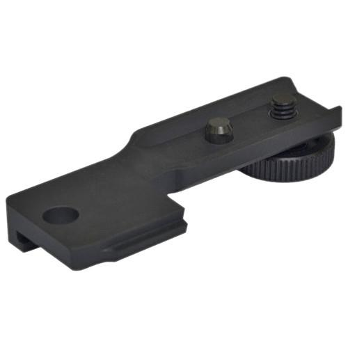 N-Vision Night Vision Adapter for Aimpoint TwistMount NVAT-GT