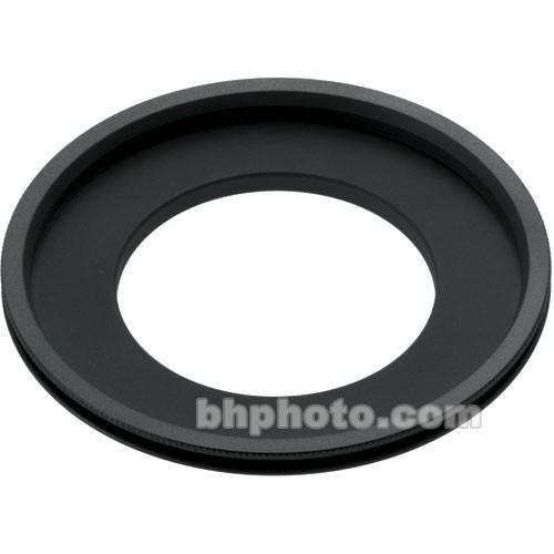 Nikon  SY-1-52 52mm Adapter Ring 4796