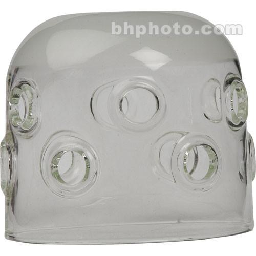 Norman Protective Glass Dome for Allure C1000 OHTSB24
