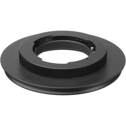 Novoflex  APRO Adapter Ring APRO