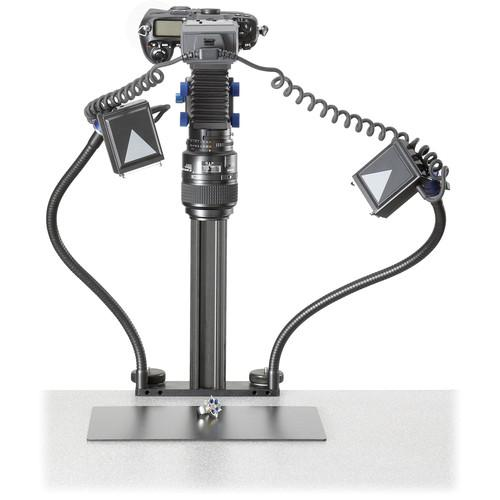 Novoflex  Magic Studio Macro-Repro Stand MS-REPRO