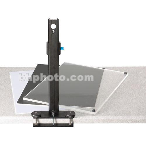 Novoflex Magic Studio Repro Stand Kit MS-REPROSET