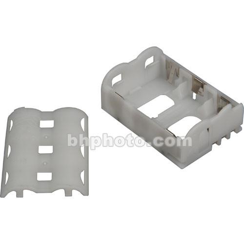 Olympus  PS-LBH1 W Battery Holder 260230