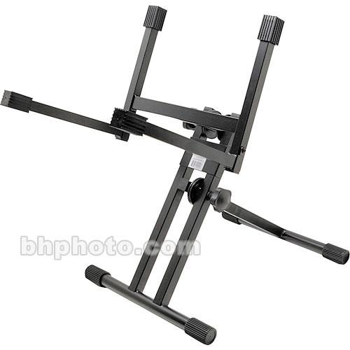 On-Stage  Amp Stand RS7705