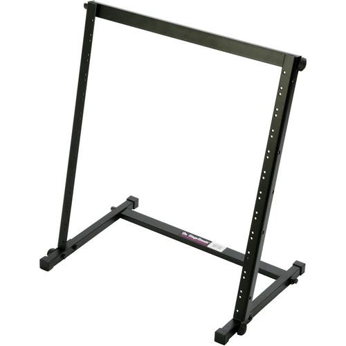 On-Stage  Desktop Rack Stand RS7030