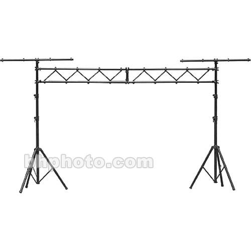 On-Stage  Lighting Stands with Truss LS7730