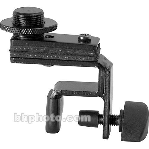 On-Stage  Microphone Clip Rim Drum DM01