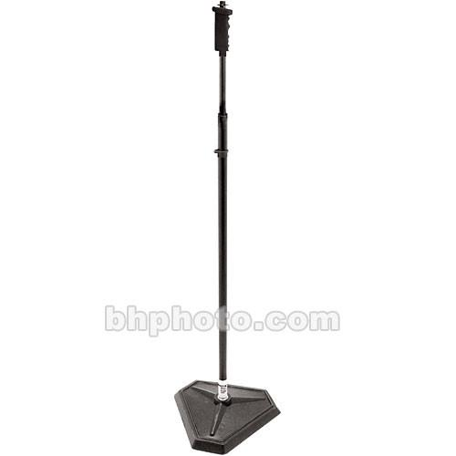 On-Stage MS7625PG Hex-Base Microphone Stand MS7625PG