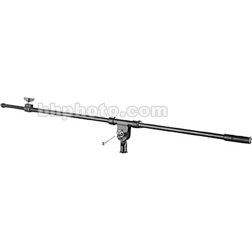 On-Stage MSA7020TB - Telescoping Boom Arm MSA7020TB