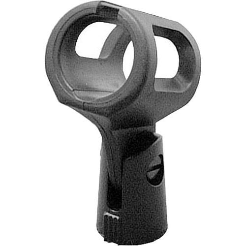 On-Stage MY110 Wireless Rubber Microphone Clip MY110