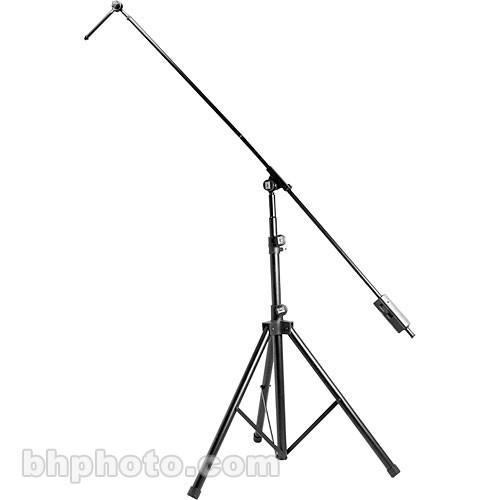On-Stage  SB9600 Tripod Studio Boom Stand SB9600