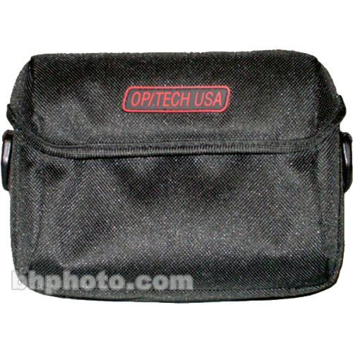 OP/TECH USA  Hipster Pouch, X-Large 4801144