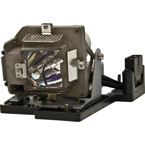 Optoma Technology BL-FP180D Projector Lamp BL-FP180D