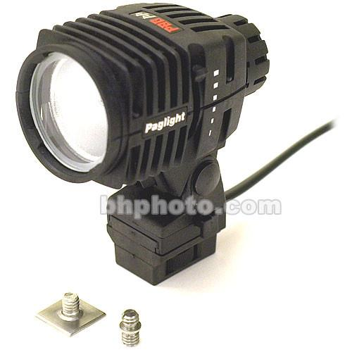 PAG  9001L Paglight M On-Camera Light 9001L