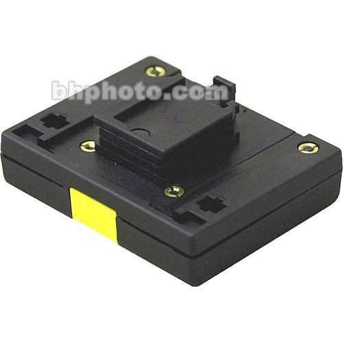 PAG 9994 PaGLok Battery Connector and Adapter 9994