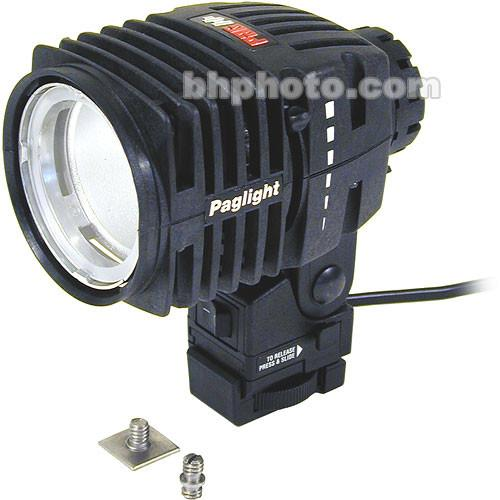 PAG  Paglight 35 Watt On Camera Light 9945