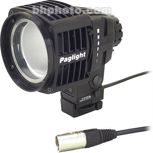 PAG  Paglight L24 Portable Fill Light 9031