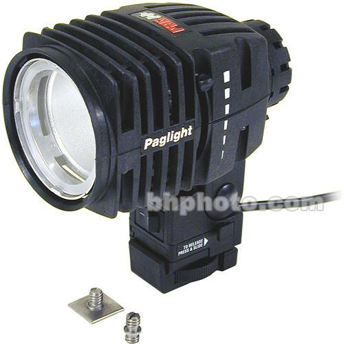 PAG  Paglight On Camera Light 9944