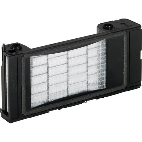 Panasonic ET-ACF100 Filter For PT-D6000, PT-DW6300, ET-ACF100