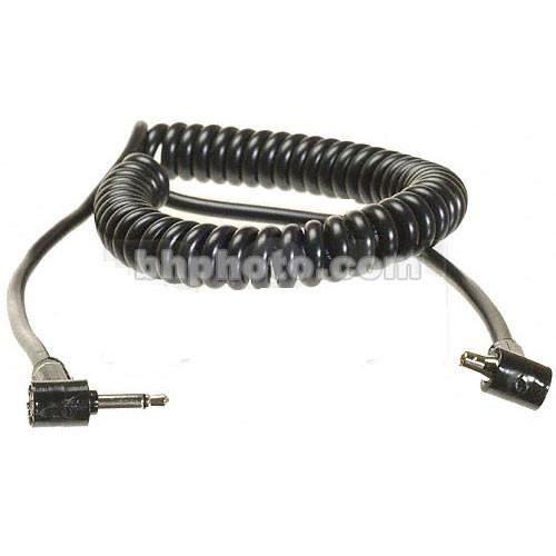 Paramount PW-PC5H Sync Cord - Miniphone to PC 17PWPC5H