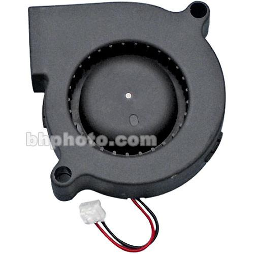 Pelco BK700/24 Blower Kit for E706 Series Camera Housing