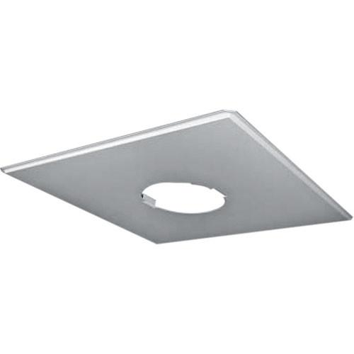 Pelco  SD5P Mounting Plate SD5-P