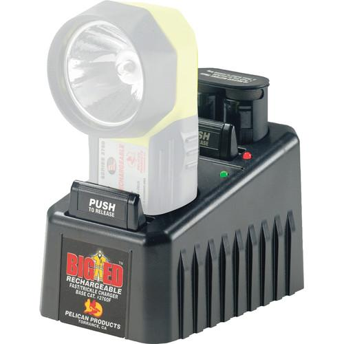 Pelican  12V Fast Charger for Big Ed 3750-305-000