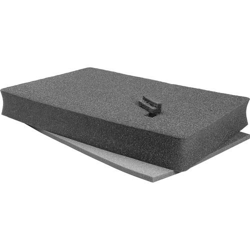 Pelican  1491HDF Foam Set 1490-400-100