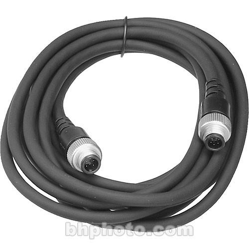 Pentax  F5PL Extension Cord (9.5') 37349