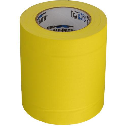 Permacel/Shurtape Cable Path Tape - 6
