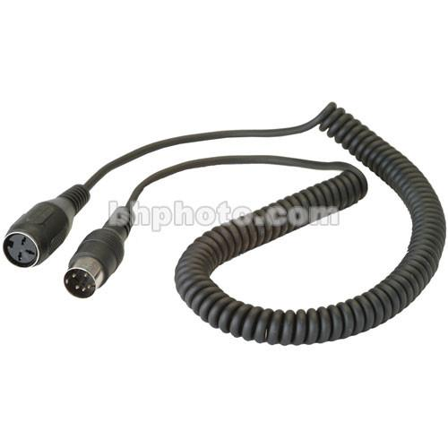 Photogenic Battery Cable for StudioMax AC/DC Monolight 914160