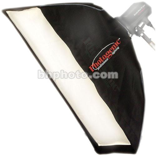 Photogenic Strip Softbox with Mounting Ring - 12 x 956157