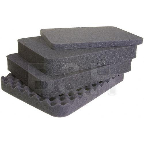 Plano  Cubed Foam Set 620067