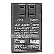 PocketWizard LVT Low Voltage Trigger - Household 803-201