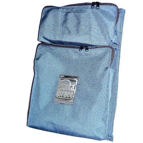 Porta Brace BK-P2M Two Pocket Module (Blue) BK-P2M