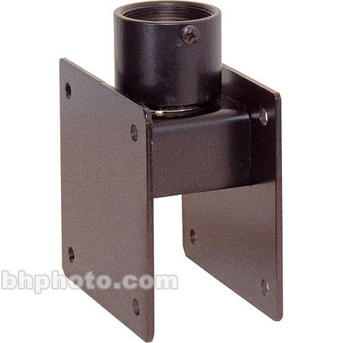 Premier Mounts Premier Mounts Dual-display swivel adapter PSD-D