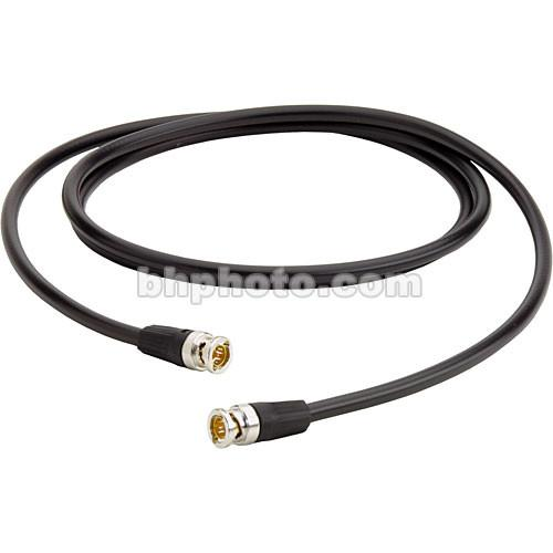Pro Co Sound BNC RG6 High-Speed Composite Video - 20' RG6BNC-20