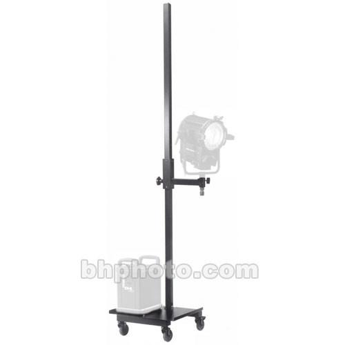 Profoto  Easy Stand, Extra Large (7.3') 101092