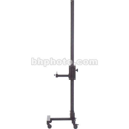 Profoto  Easy Stand, Medium (7') 101090