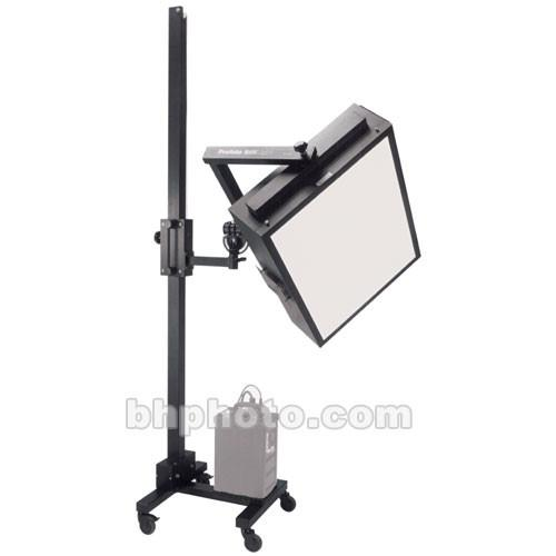 Profoto StillLight XL Rigid Softbox Strobe Head 100739