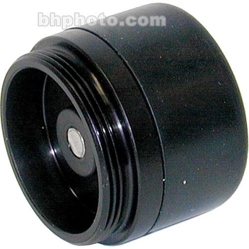 PSC  Rubber Bottom FBPECR