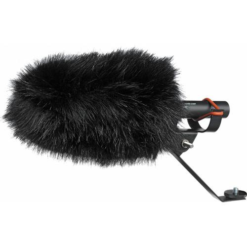 PSC  Short Shotgun Microphone Kit FPSCDVSGM1