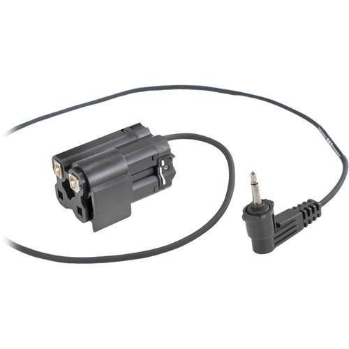 Quantum  XA2 Flash Connection Cable 862574
