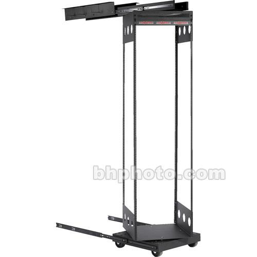 Raxxess  Rotating Slide-Out Rack CPROTR-CL