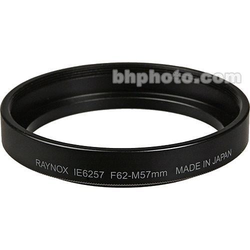Raynox Adapter Ring for DCR-FE180 Pro Lens to Canon RT-6257