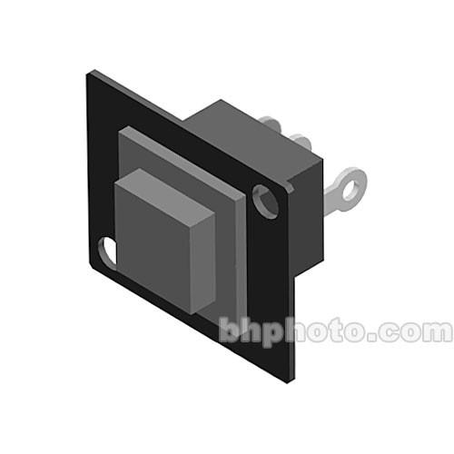 RDL AMS-PB1 Momentary Push-Button Switch for AMS-UFI AMS-PB1