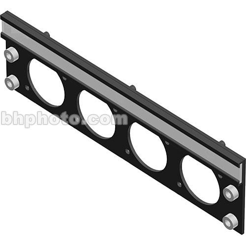 RDL AMS-UF1 Universal Frame w/Mounting Hardware AMS-UF1